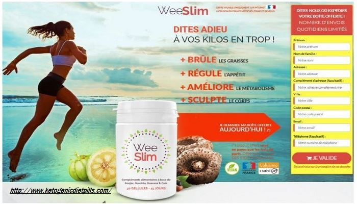 Weeslim Avis Medical